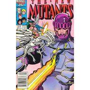 -importados-eua-new-mutants-volume-1-048