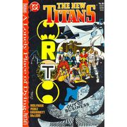 -importados-eua-new-teen-titans-volume-2-060