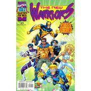 -importados-eua-new-warriors-volume-2-01