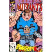 -importados-eua-new-mutants-volume-1-088