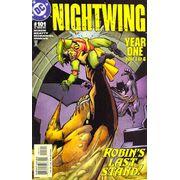 -importados-eua-nightwing-volume-1-101