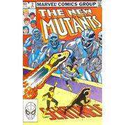 -importados-eua-new-mutants-volume-1-002