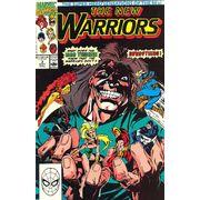-importados-eua-new-warriors-volume-1-03