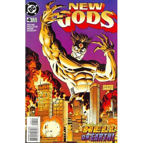 -importados-eua-new-gods-volume-3-04