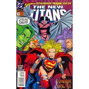 -importados-eua-new-teen-titans-volume-2-120