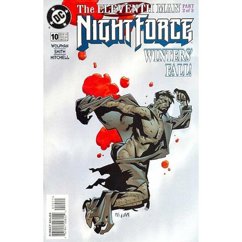 -importados-eua-night-force-volume-2-10