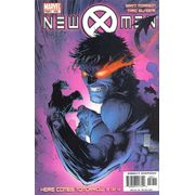 -importados-eua-new--x-men-152