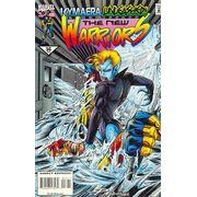 -importados-eua-new-warriors-volume-1-56