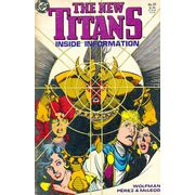 -importados-eua-new-teen-titans-volume-2-057