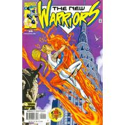 -importados-eua-new-warriors-volume-2-04