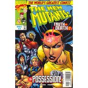 -importados-eua-new-mutants-truth-death-2