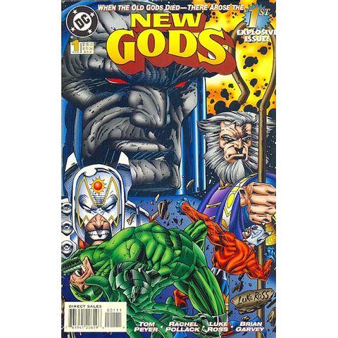 -importados-eua-new-gods-volume-3-01