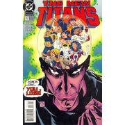 -importados-eua-new-teen-titans-volume-2-117