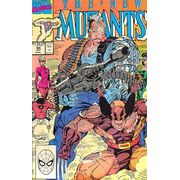 -importados-eua-new-mutants-volume-1-094