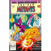 -importados-eua-new-mutants-annual-4