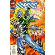 -importados-eua-new-warriors-volume-1-65