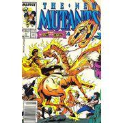 -importados-eua-new-mutants-volume-1-077