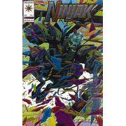 -importados-eua-ninjak-volume-1-01