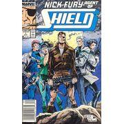 -importados-eua-nick-fury-agent-shield-volume-2-01