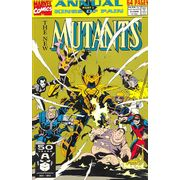 -importados-eua-new-mutants-annual-7