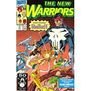 -importados-eua-new-warriors-volume-1-09
