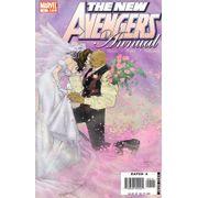 -importados-eua-new-avengers-annual-1