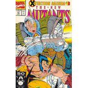 -importados-eua-new-mutants-volume-1-097
