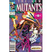 -importados-eua-new-mutants-volume-1-074