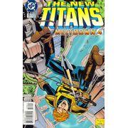-importados-eua-new-teen-titans-volume-2-126