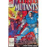 -importados-eua-new-mutants-volume-1-091