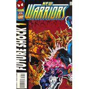 -importados-eua-new-warriors-volume-1-68