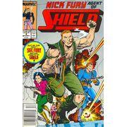 -importados-eua-nick-fury-agent-shield-volume-2-04