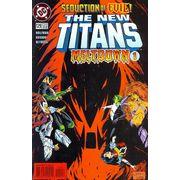 -importados-eua-new-teen-titans-volume-2-129