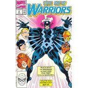 -importados-eua-new-warriors-volume-1-06