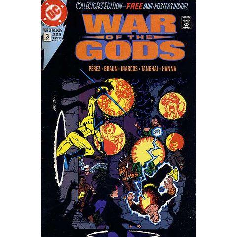 -importados-eua-war-gods-03
