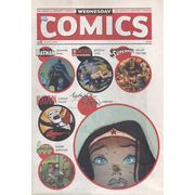 -importados-eua-wednesday-comics-05