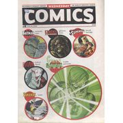 -importados-eua-wednesday-comics-08