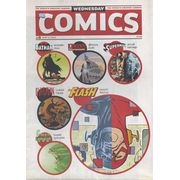 -importados-eua-wednesday-comics-09