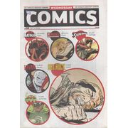 -importados-eua-wednesday-comics-10