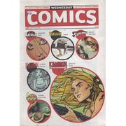 -importados-eua-wednesday-comics-11