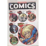 -importados-eua-wednesday-comics-12