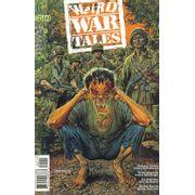 -importados-eua-weird-war-tales-1
