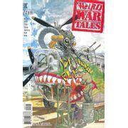 -importados-eua-weird-war-tales-2