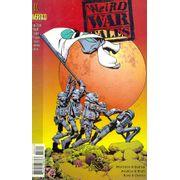 -importados-eua-weird-war-tales-3
