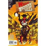 -importados-eua-weird-western-tales-1