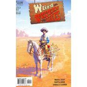 -importados-eua-weird-western-tales-2