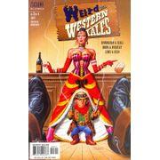 -importados-eua-weird-western-tales-3