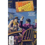 -importados-eua-weird-western-tales-4