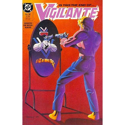 -importados-eua-vigilante-volume-1-50