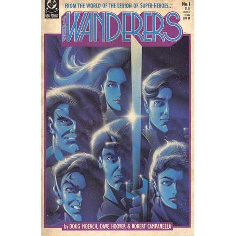 -importados-eua-wanderers-01